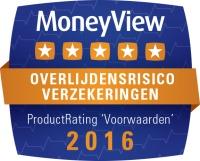 SI-01-2016_ORV_vw%20(003).png